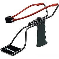 Marksman 3061 Adjustable Sling Shot