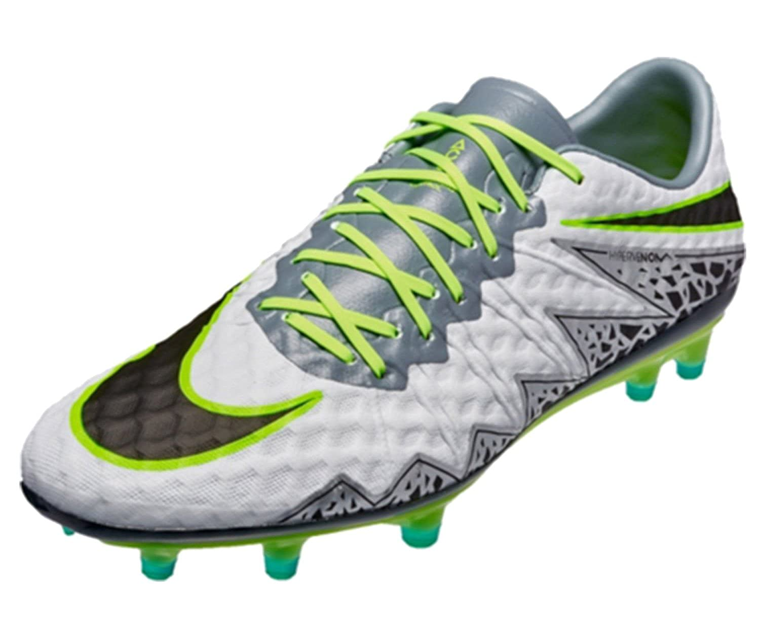 low price buy sale cheap Nike Men's Hyper Venom Phinish (FG) Firm-Ground Soccer Cleats