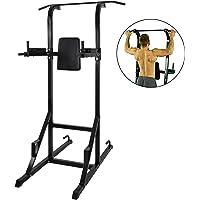 BB spor Fitness Aleti ağırlık Fitnessstation Multistation Trainingsstation Fitness