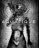 Aquatique, , 1933784172