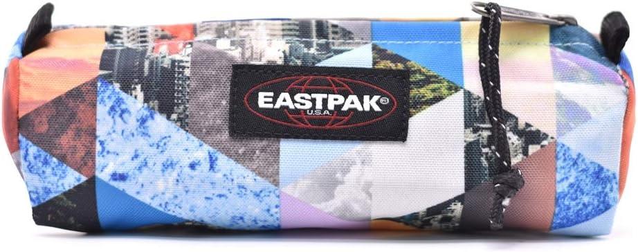 Eastpak EK372 Estuche Accesorios Multicolor Pz.: Amazon.es: Oficina y papelería