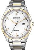 Montre Citizen BM7354--85A