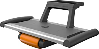 Modern Movement Edge-Board Extension Trainer Syncs
