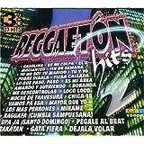 Reggaeton Hits 2
