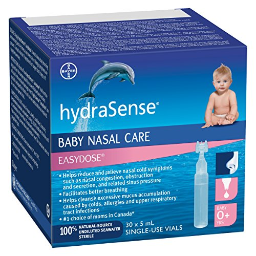 414e7aee766cb hydraSense Easydose Single-Use Vials for Babies