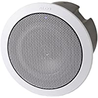 Algo 8188 PoE SIP Ceiling Speaker for Paging, Notification & Music
