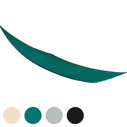 Harbour Housewares Telo Ombreggiante da Giardino Colore Crema Ripara dai Raggi UV al 98/% 2,5 x 3 m Forma Rettangolare