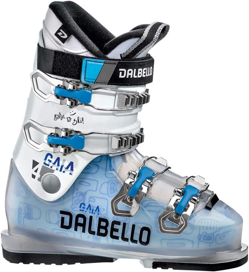 Dalbello Gaia 4.0 Girls Ski Boots