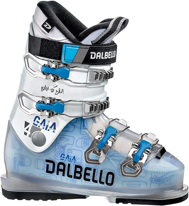 The Best Dallbello Blender