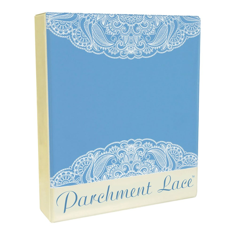 Tattered-Lace-Storage-cartella-colore-blu-cielo