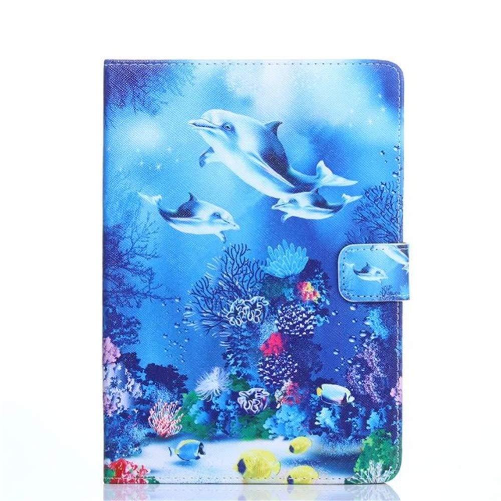 Funda Samsung Galaxy Tab 3 8.0 DETUOSI [7PNHCDXY]