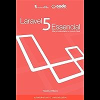 Laravel 5.7: Essencial