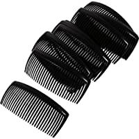 Amazon.co.uk Best Sellers: The most popular items in Hair