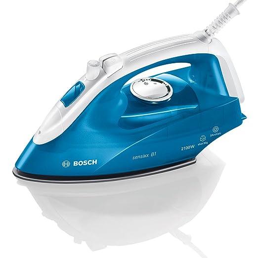 137 opinioni per Bosch TDA2610 ferro da stiro