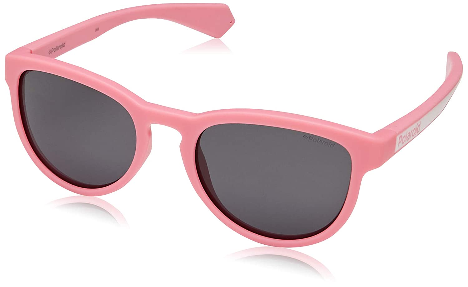 Amazon.com: Gafas de sol polares PLD 8030 35J M9, color rosa ...