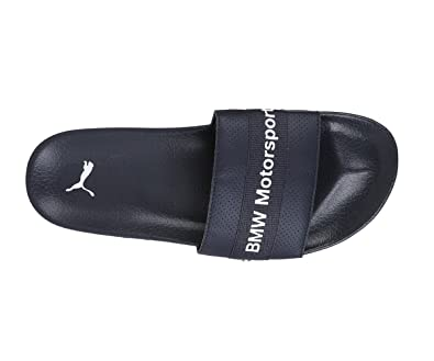 puma bmw slippers price