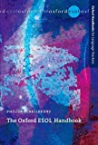 The Oxford ESOL Handbook (Oxford Handbooks for Language Teachers Series)