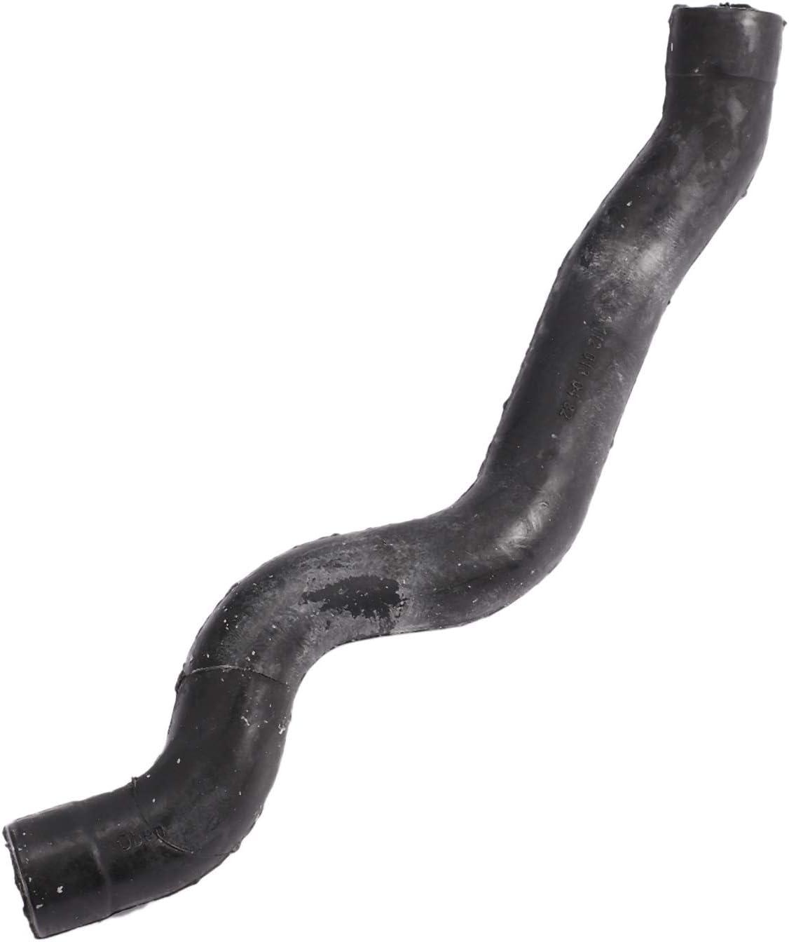 E430 Dasing Kurbel GEH?Use Entl/üFtungs Ventil Deckel Entl/üFtungs Schlauch Kit Anschluss f/ür Mercedes