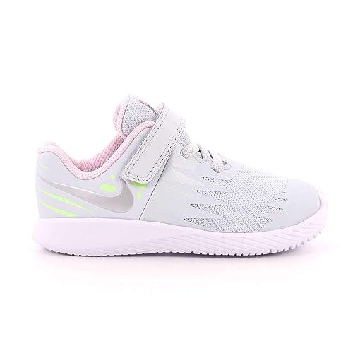 fc1ec8cee Nike Star Runner (TDV)