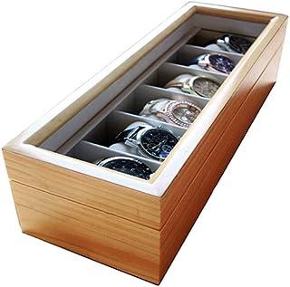 Case Elegance Solid Wood