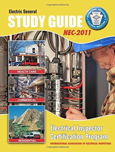 electrical-general-study-guide-nec-2011