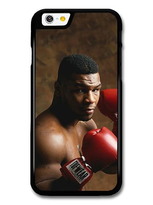 coque iphone 6 tyson