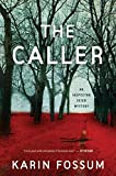 The Caller: An Inspector Sejer Mystery (Inspector Sejer Mysteries)
