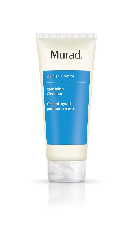 Murad Clarifying Cleanser 80231