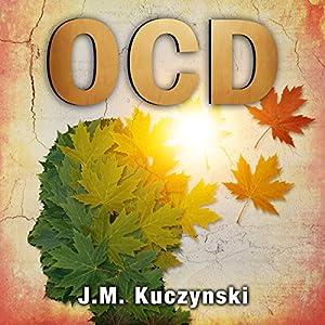 OCD Audiobook