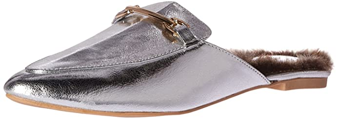 97beb22ef4f1 Amazon.com | Qupid Women's Swirl-69 Mule | Mules & Clogs