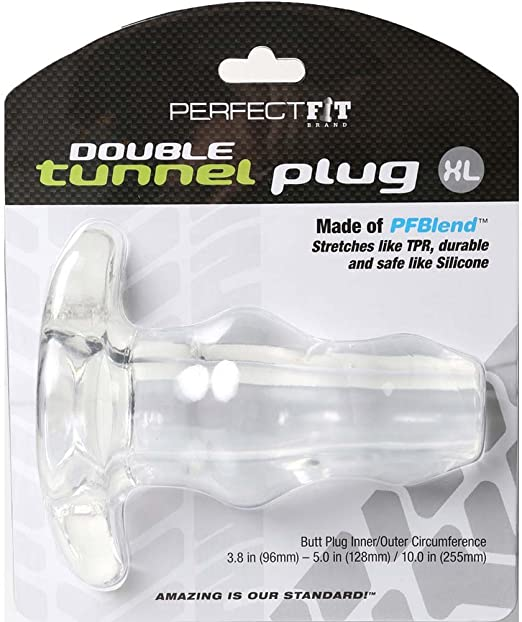 """Details about  /Tunnel Plug /"""" Zirconia Line /"""" 0 1//8-0 15//32in 2 Colours"""
