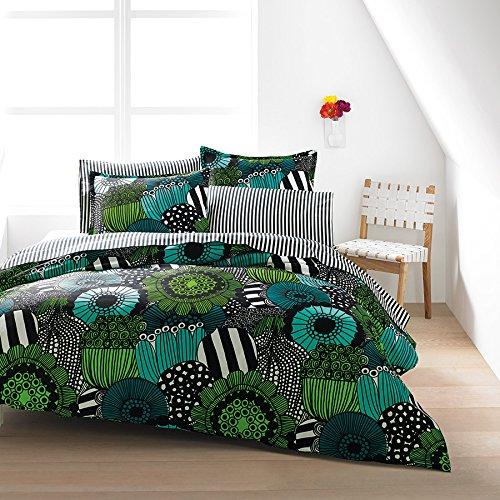 ritva barrel follow signaturebride bed duvet twitter and crate covers linens us shams at pin marimekko cover pillow on