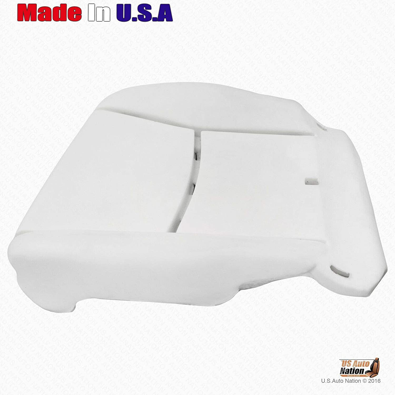 Lexus GX470 Front Bottom Driver Lower Bottom Seat Foam Cushion US Auto Nation FITS