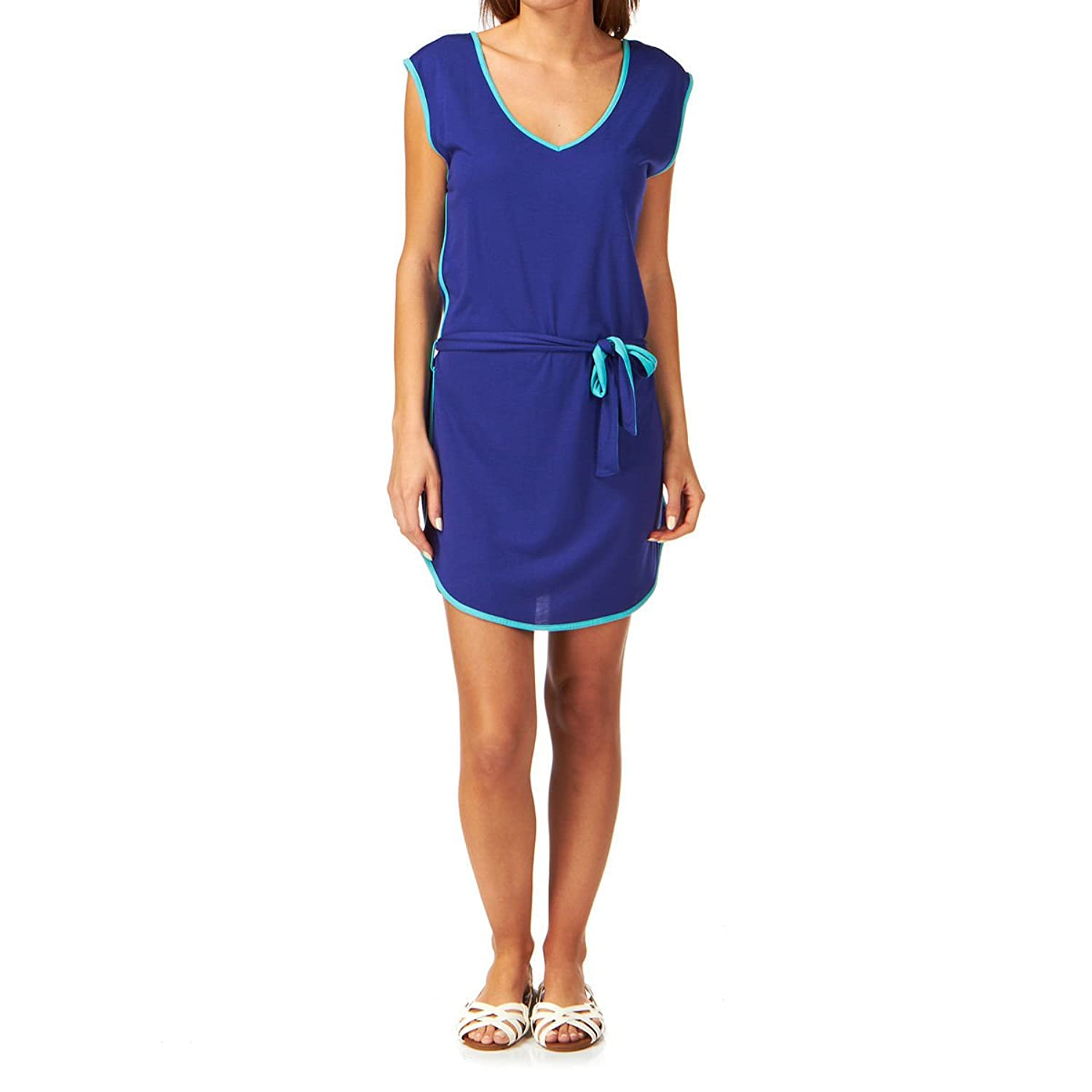 Kleid Roxy Marbella Dress