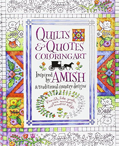 Quilts & Quotes