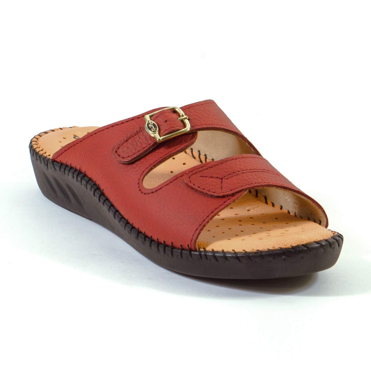 Buy Bandhu Leather Craft Womens