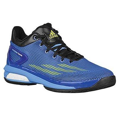 adidas basketball low