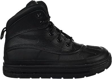 Preschool Kids' ACG Boots Black Black