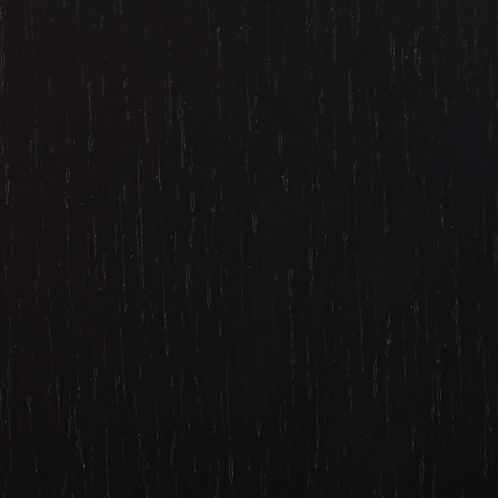 Manhattan Comforts 100653-MC Viennese Sideboard Black Matte by Manhattan Comforts (Image #5)