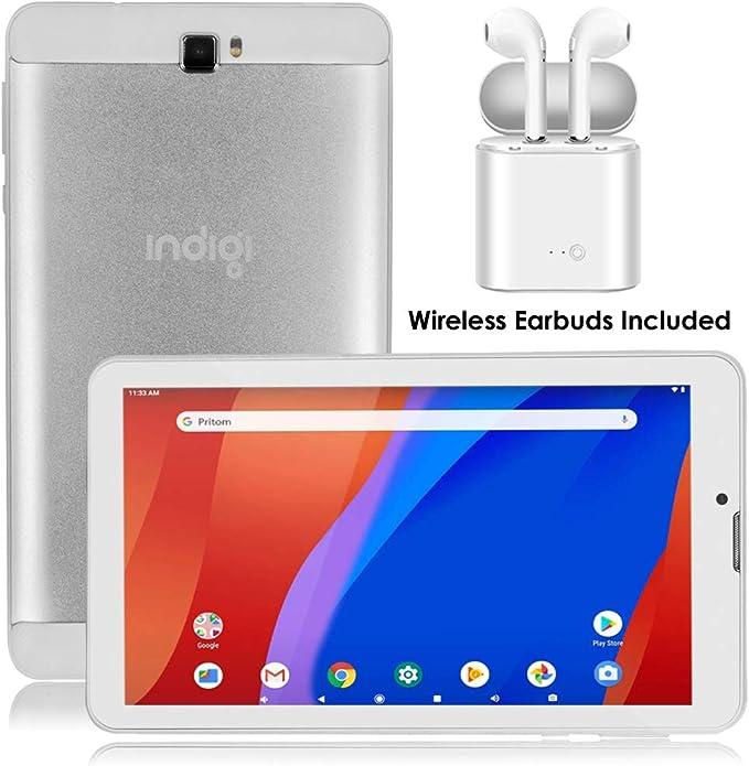 Desbloqueado 4 G LTE Android 6 Marshmallow 5.6-Inch Smartphone ...