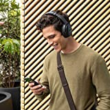Bose QuietComfort 35 II Wireless Bluetooth