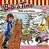 Wölfe in der Puszta (Bibi und Tina 60)