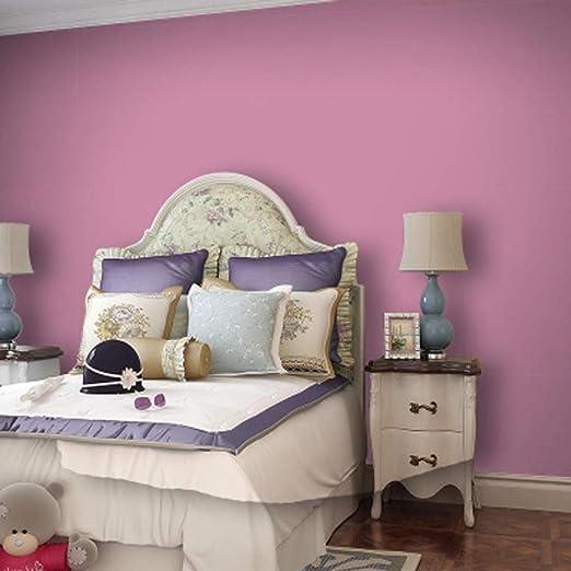 Pigmento puro color simple fondo de pantalla sala de estar ...
