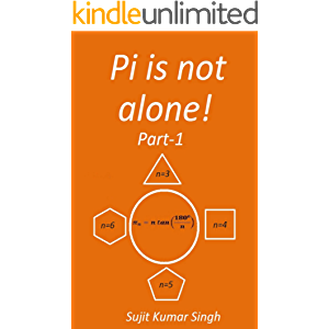 Pi is not alone !