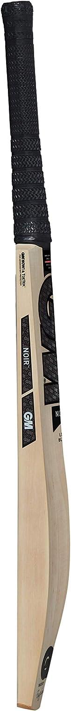 Gunn /& Moore Noir Original Cricket Bat Short Handle