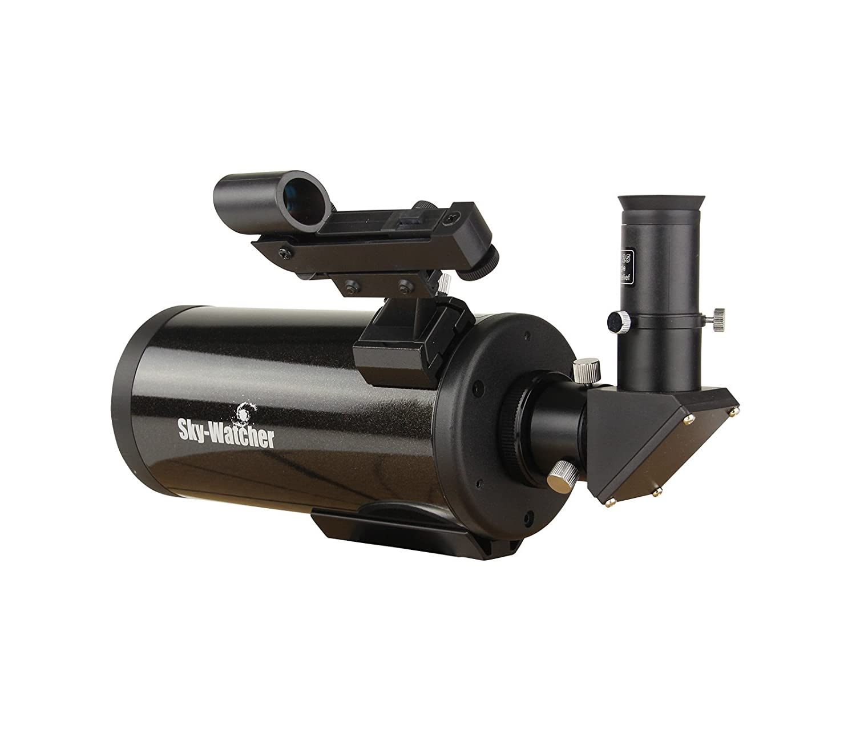 SkyWatcher S11500 Maksutov-Cassegrain 90mm Black