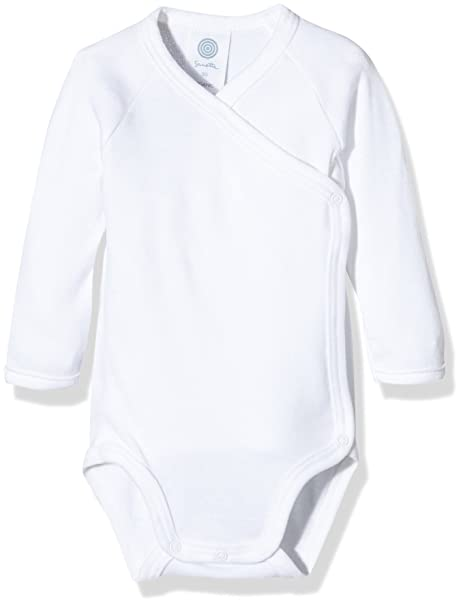 Sanetta Unisex Baby T-Shirt