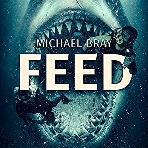 Feed Audiobook