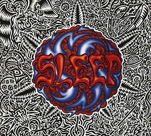 Top 10 Best sleep cd Reviews