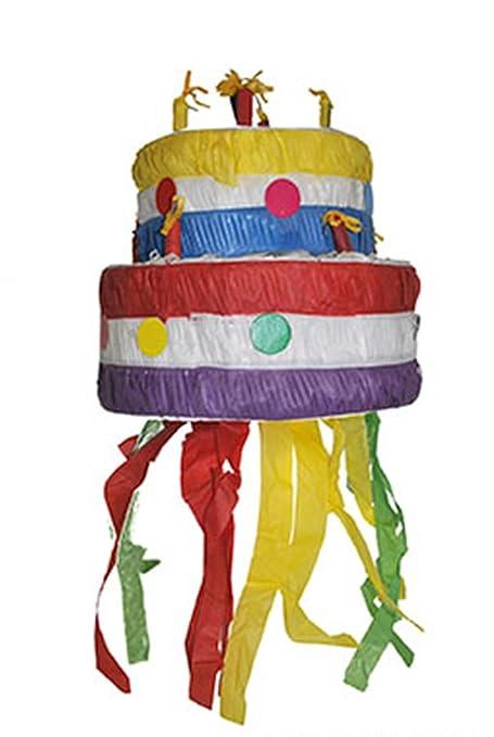 starbakery Piñata - fiesta de cumpleaños infantil para ...